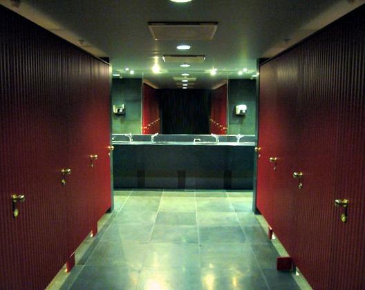reail restroom interior design sean dix