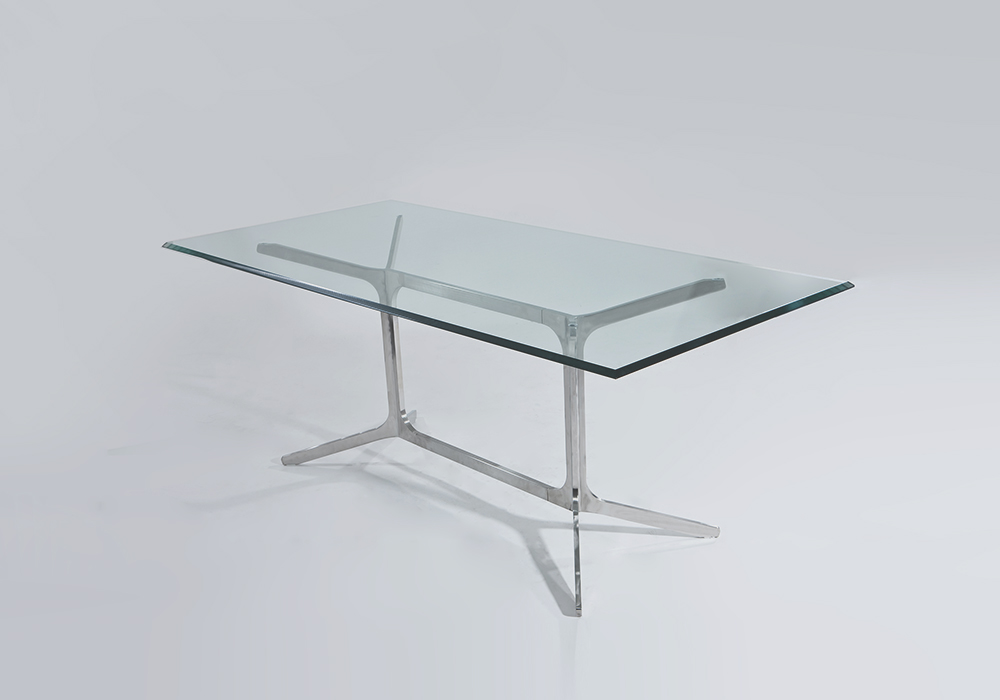 Branch Table Sean Dix furniture design