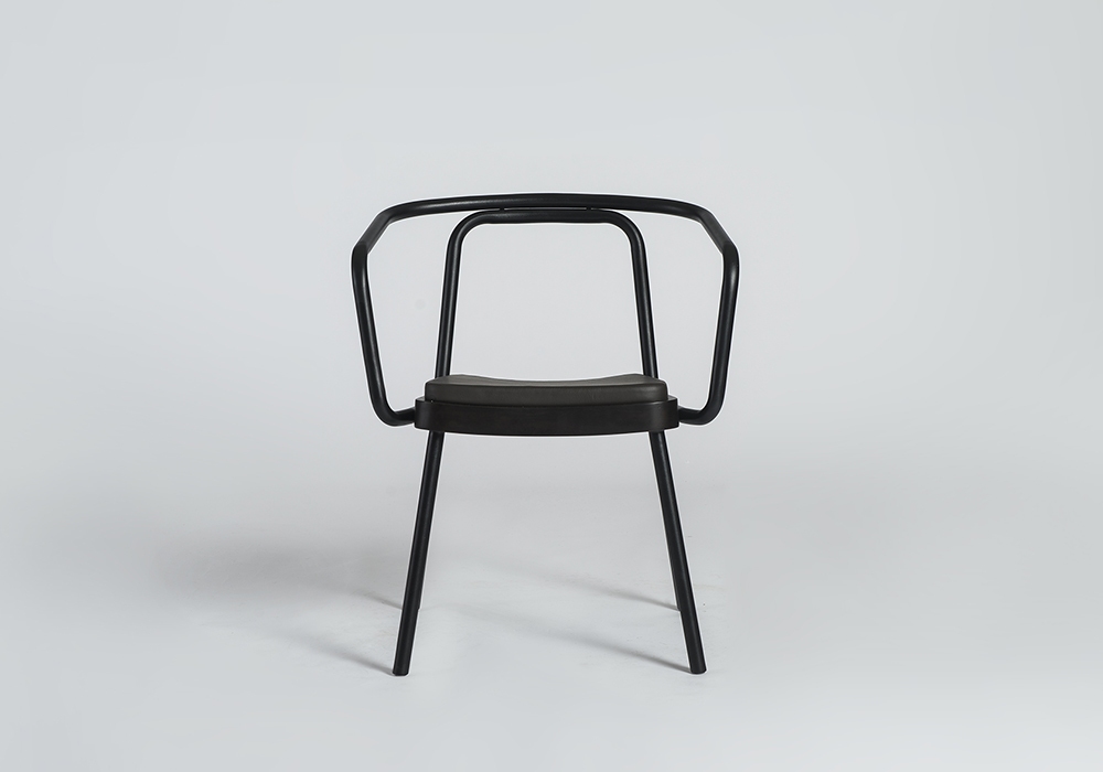 ChomChom chair Sean Dix furniture design