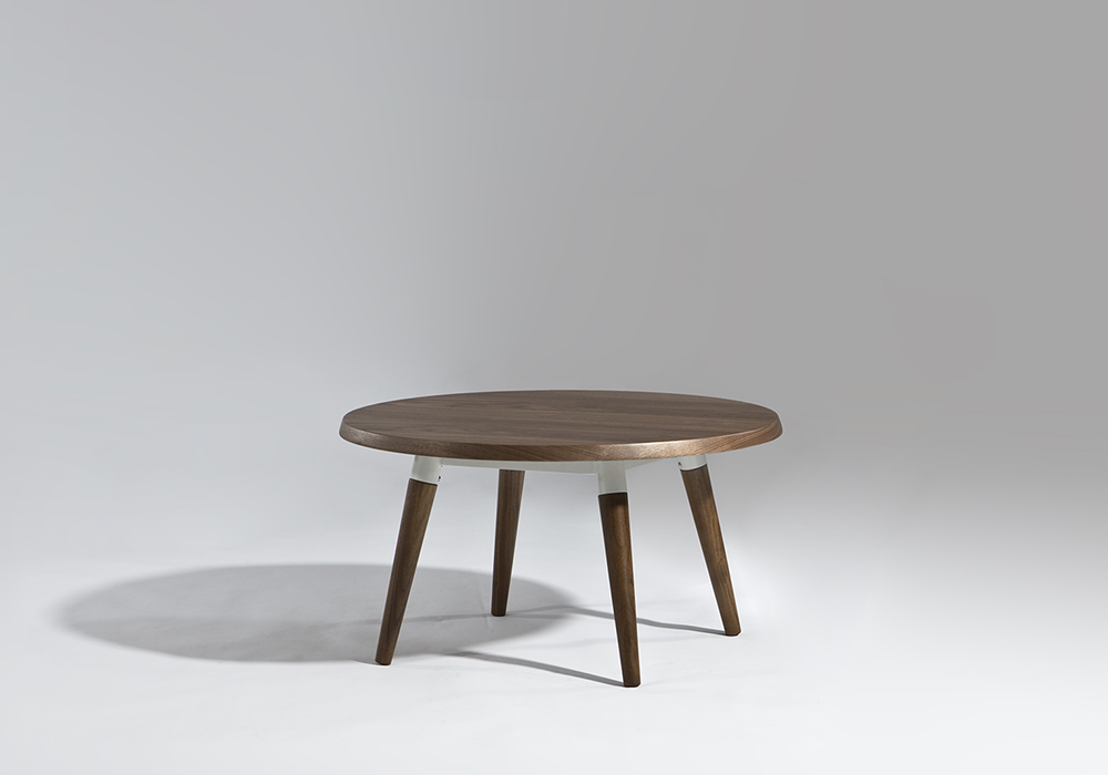 Copine Table Sean Dix furniture design