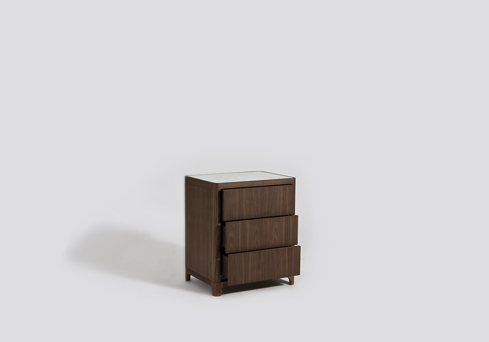 Florence chest Sean Dix furniture design