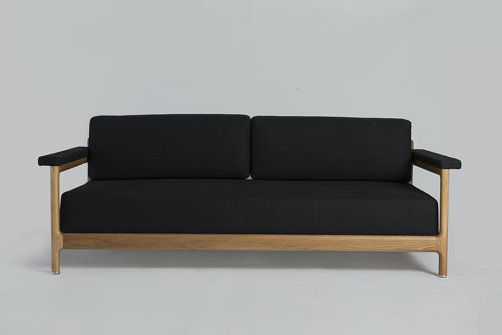 New Daybed Sean Dix furniture design