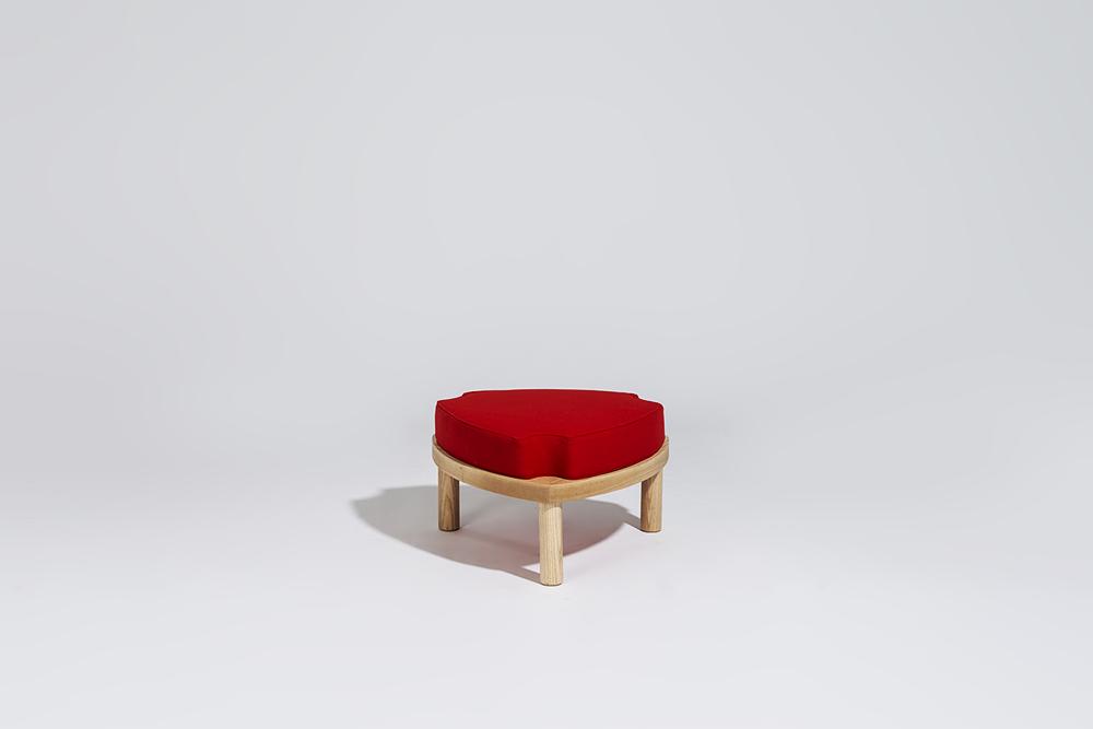 Try Stool sean dix furniture design