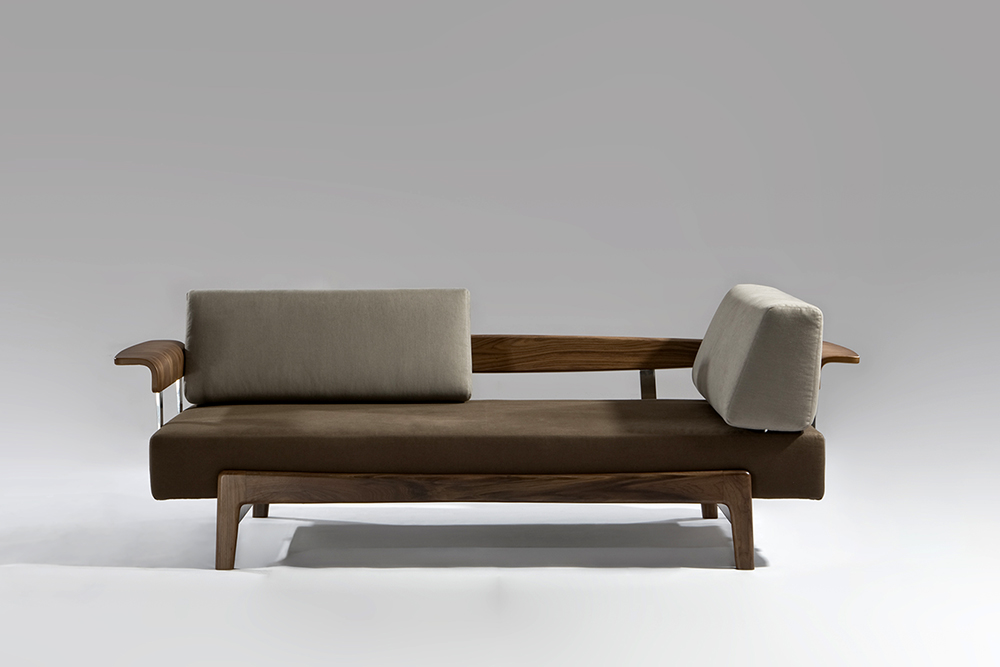 Dfs 2 Seater Sofa Bed Images 100 Small Ikea
