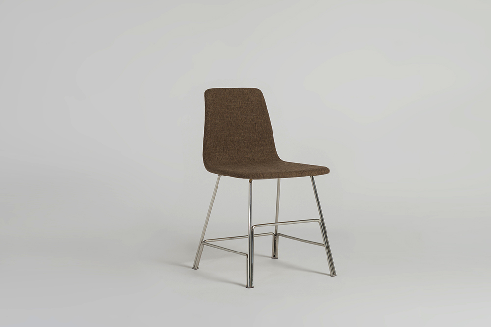 rod chair Sean Dix furniture design