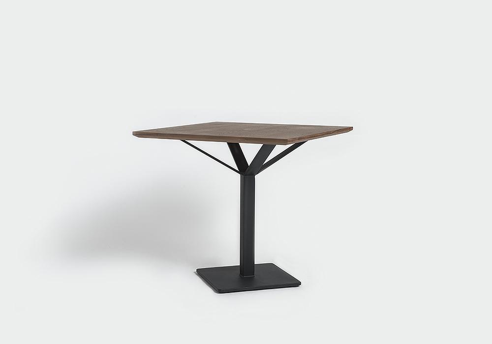 ronin table sean dix furniture design