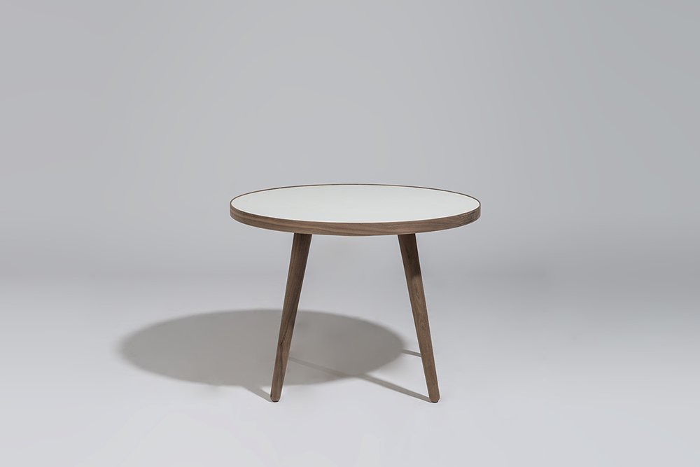 sputnik table Sean Dix furniture design