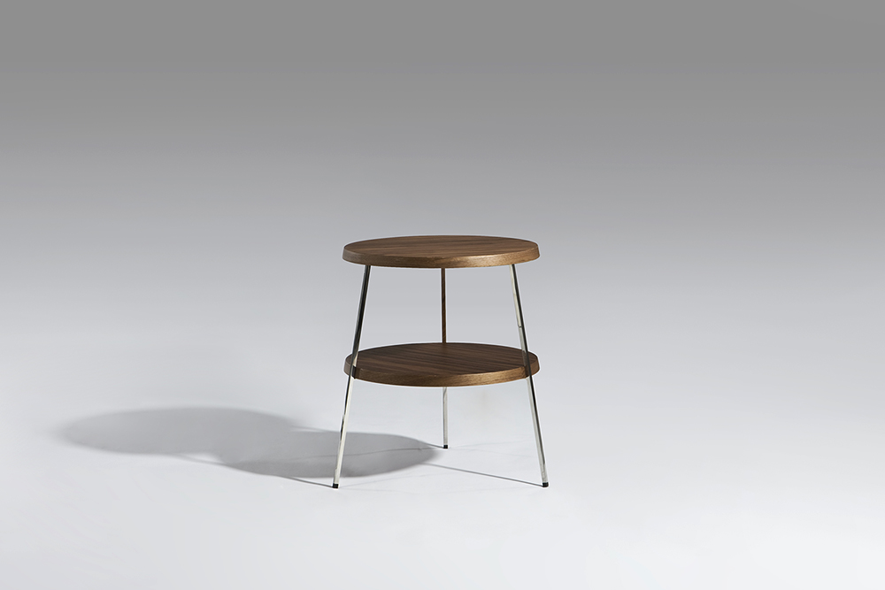 two top table sean dix furniture design