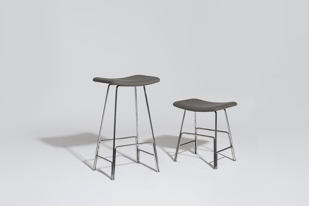you stool sean dix furniture design