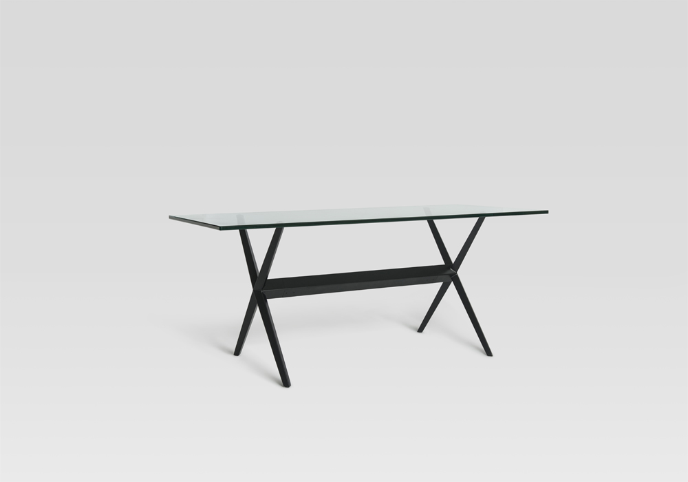 X table sean dix furniture design