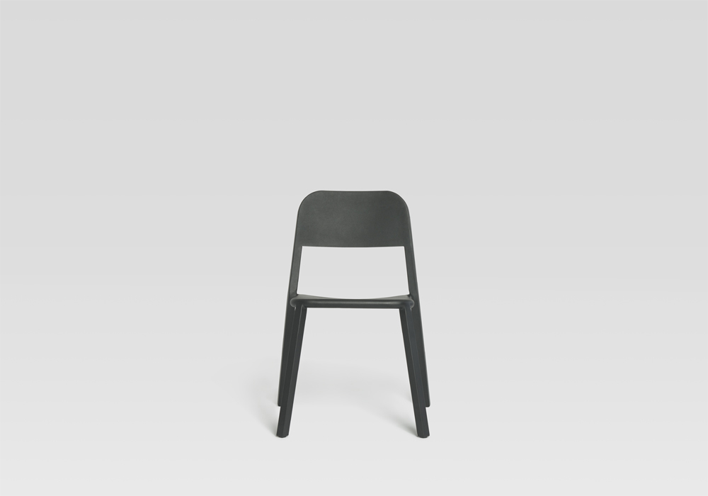 cosimo chair sean dix furniture design