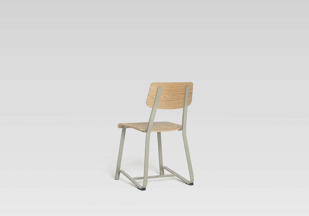 school chair sean dix furniture design