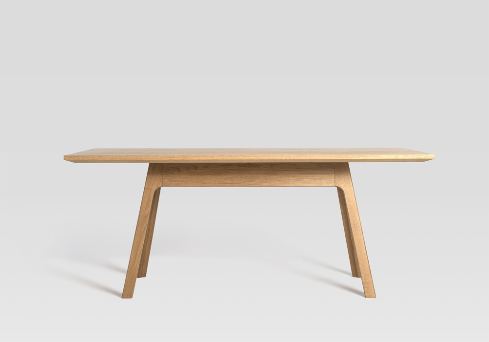yardbird table sean dix furniture design