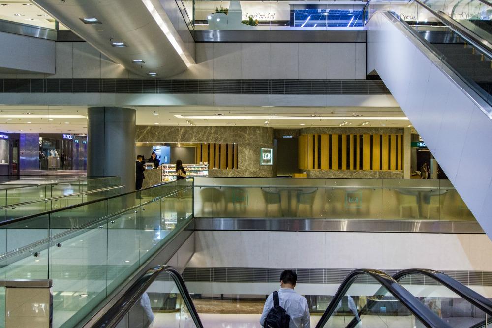 LGB IFC Tower Sean Dix design_1