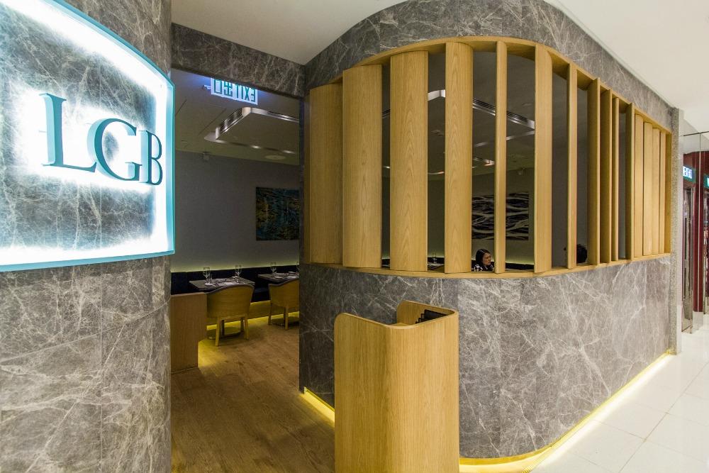 LGB IFC Tower Sean Dix design_8