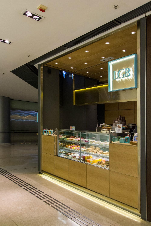 LGB Kiosk IFC Tower Sean Dix design_2