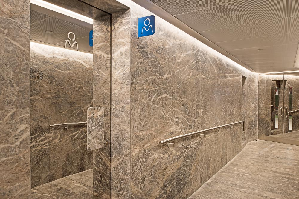 IFC toilets_Hong Kong_sean dix interior design_1