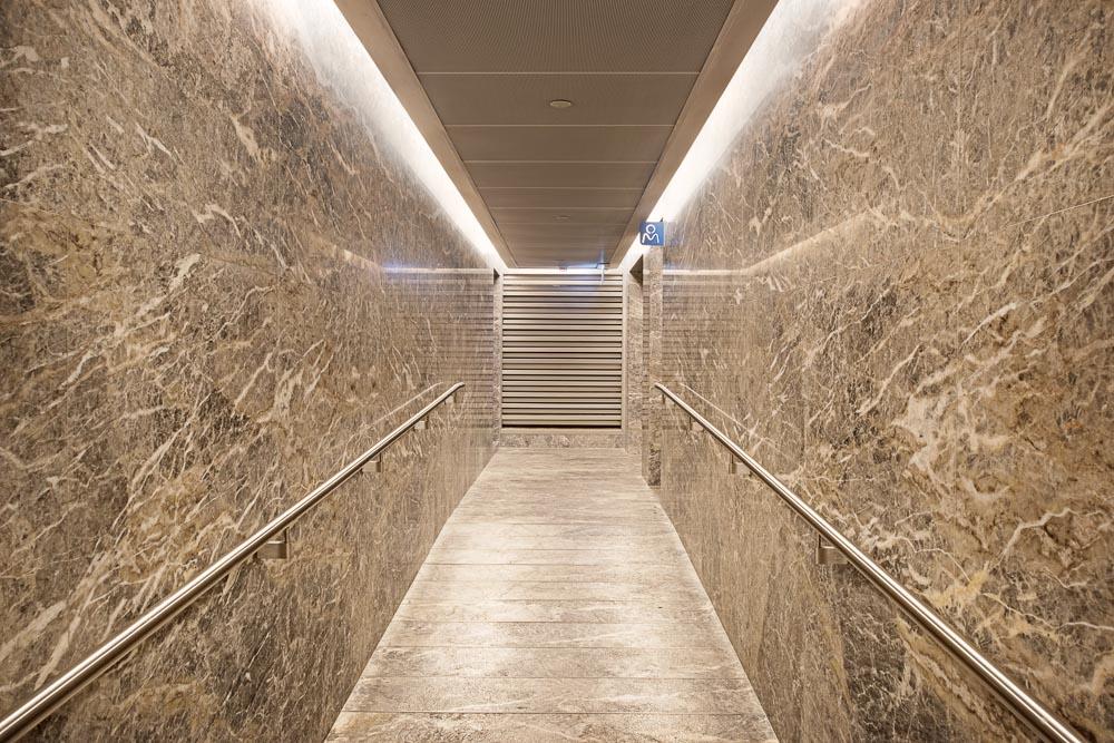 IFC toilets_Hong Kong_sean dix interior design_2