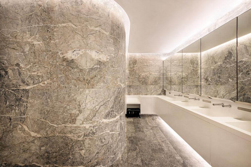 IFC toilets_Hong Kong_sean dix interior design_3
