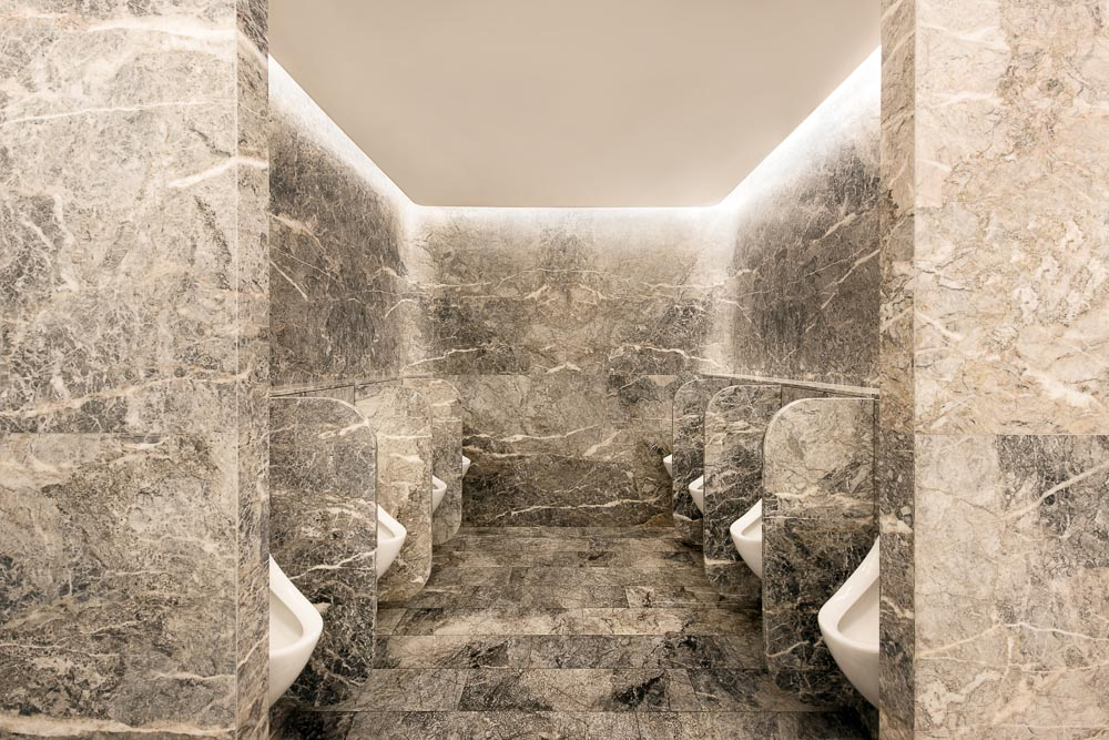 IFC toilets_Hong Kong_sean dix interior design_4