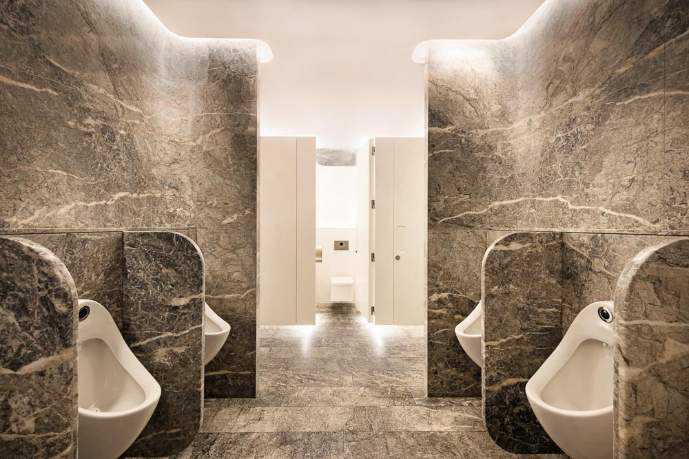 IFC toilets_Hong Kong_sean dix interior design_5