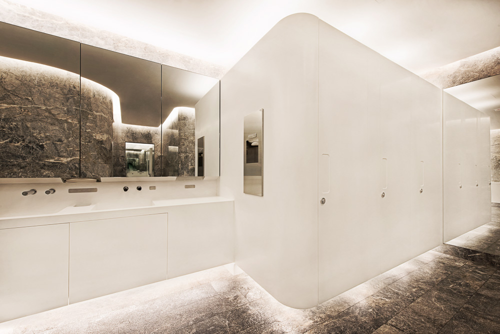 IFC toilets_Hong Kong_sean dix interior design_6