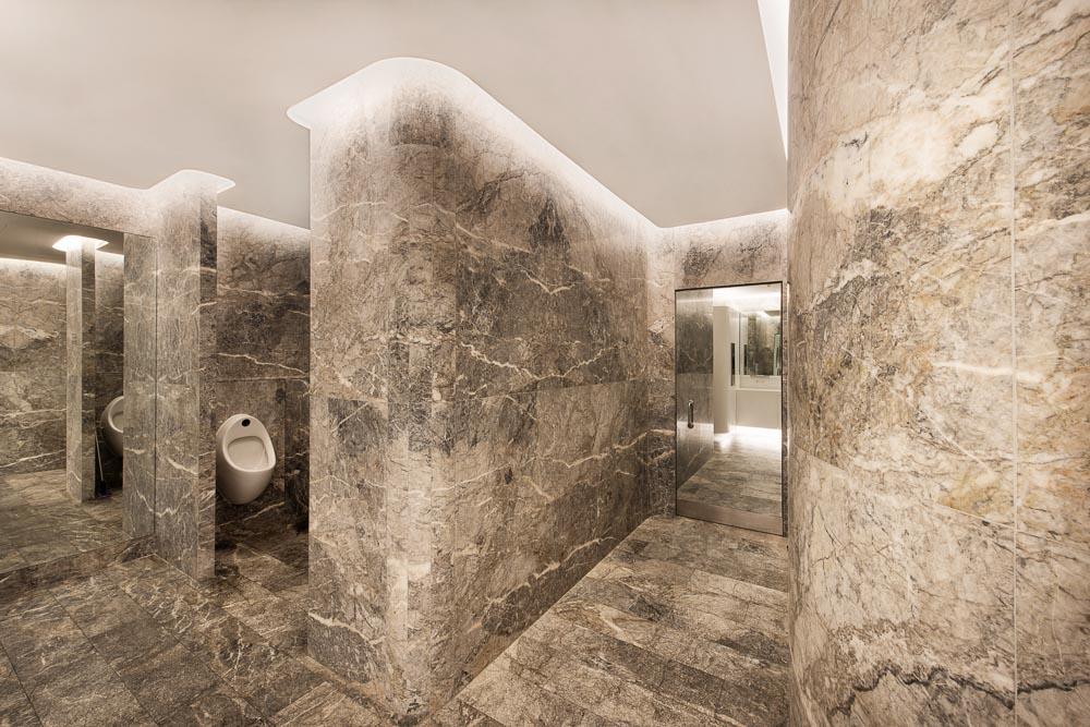 IFC toilets_Hong Kong_sean dix interior design_8