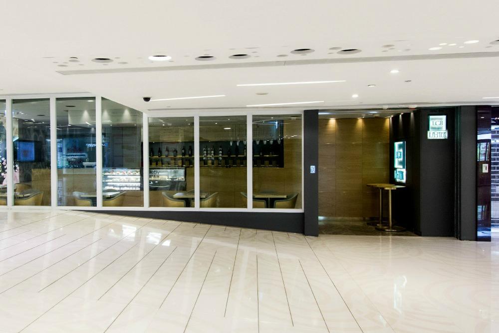 LGB_WTC_sean dix design_exterior1