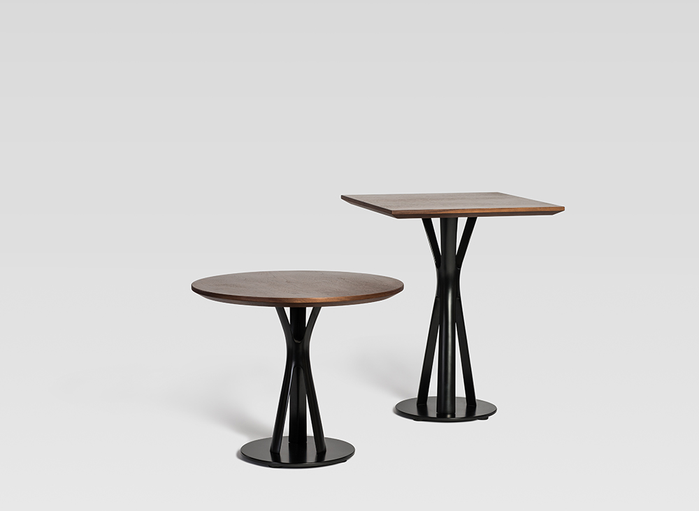 split tables sean dix design
