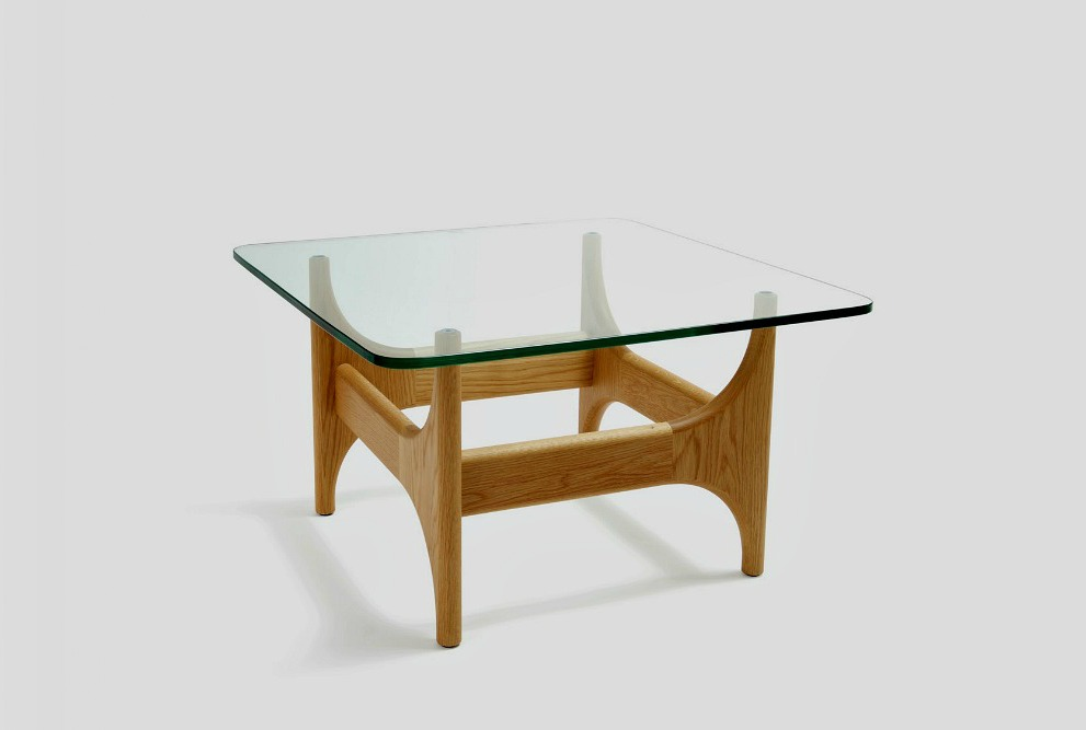 arco coffee table_sean dix design