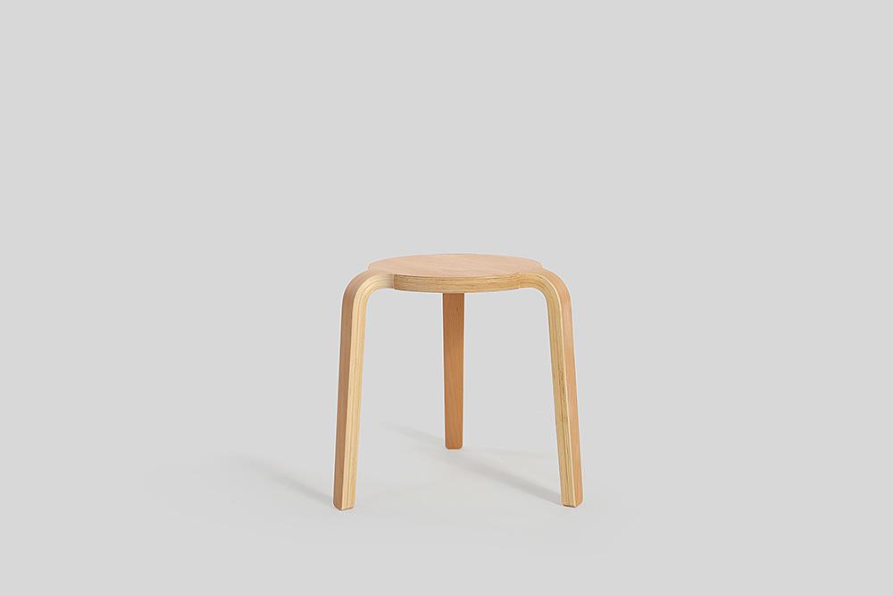 basso stool sean dix design