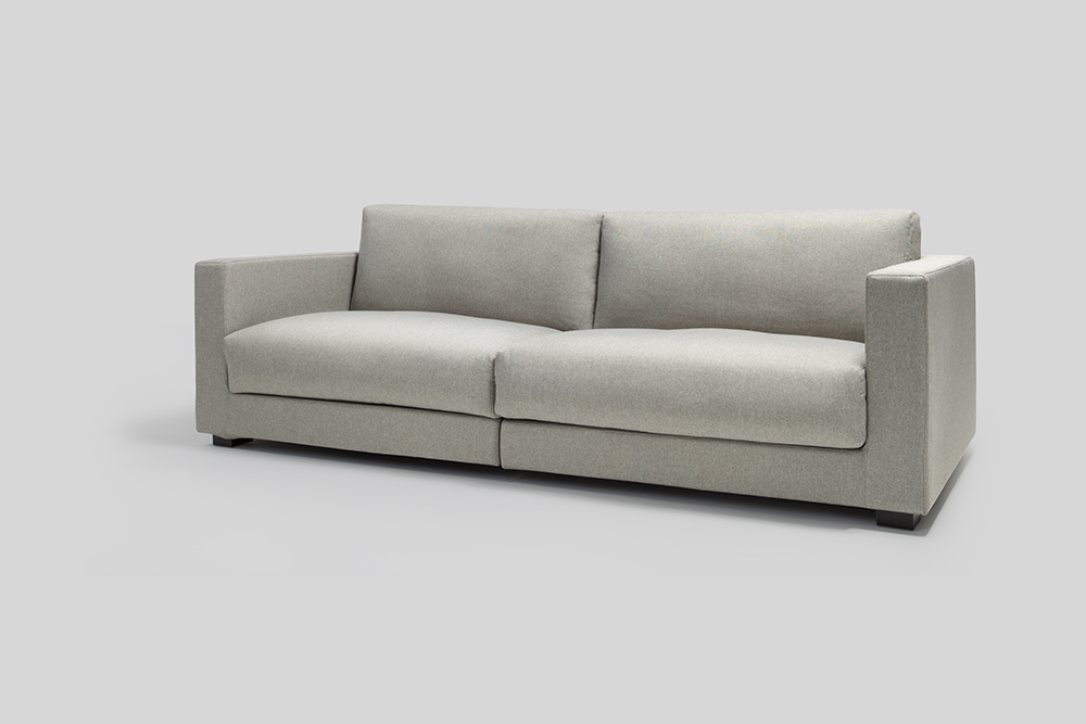 big standard sofa sean dix design