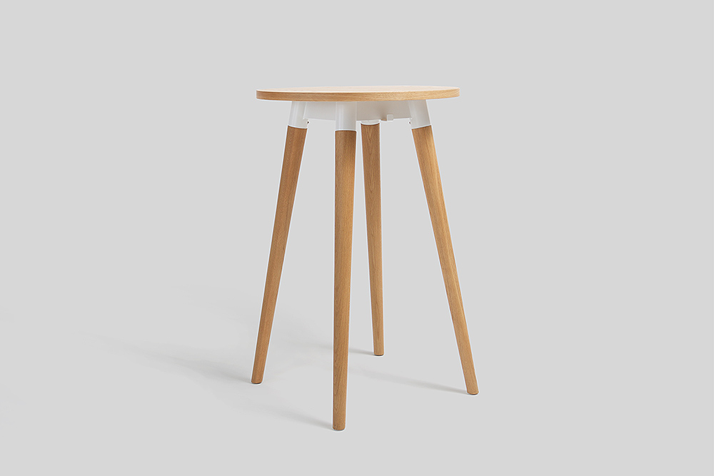copine bar table sean dix design