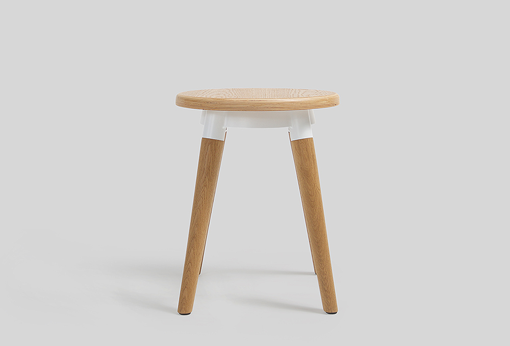 copine low stool_sean dix design
