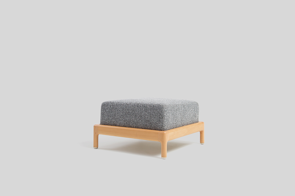 daybed footrest_sean dix design
