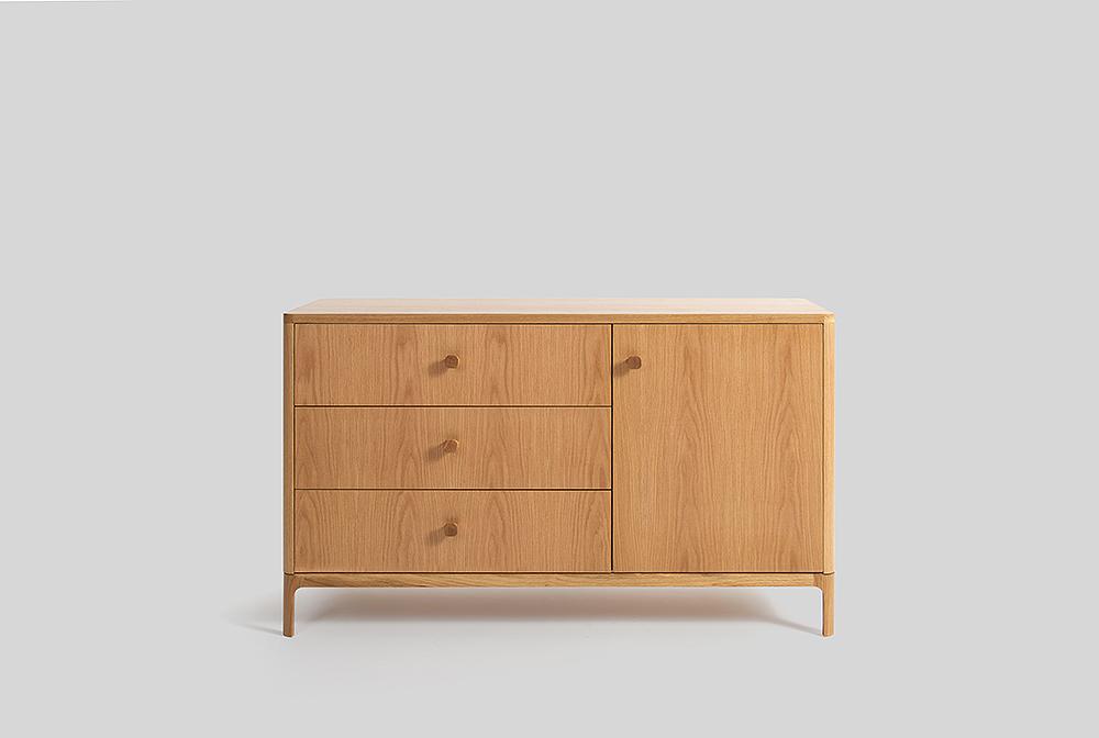 florence dresser sean dix design