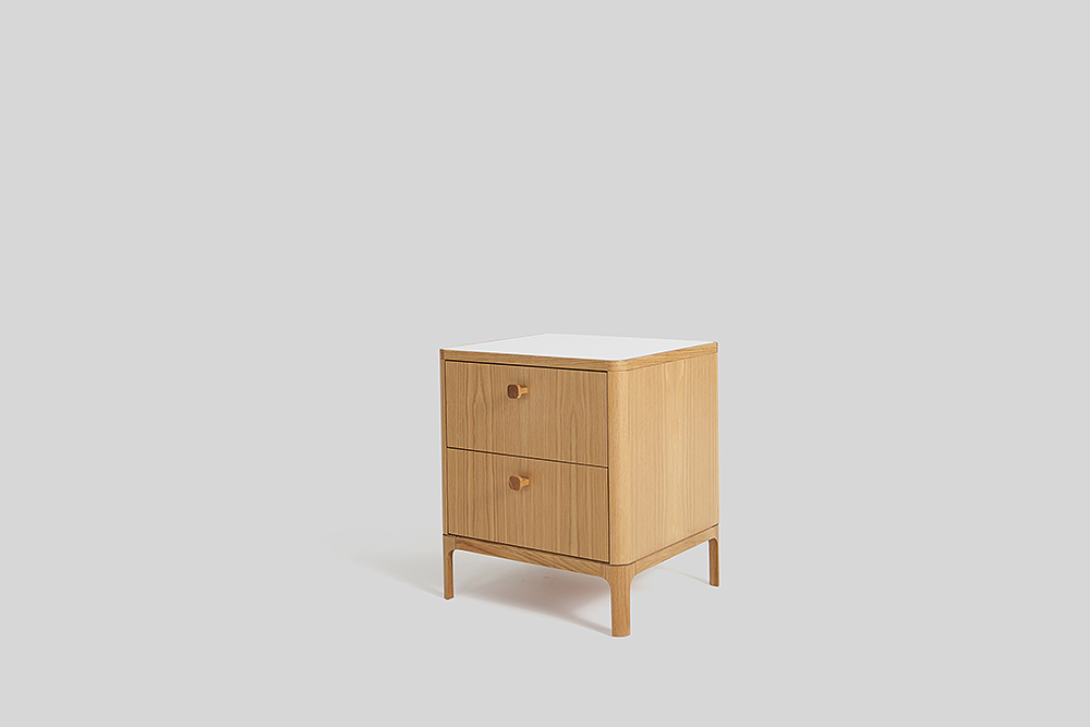 florence night stand sean dix design
