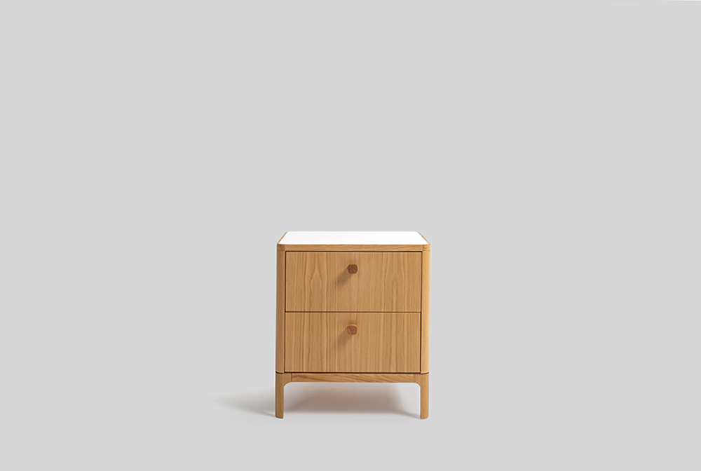 florence night stand_sean dix design