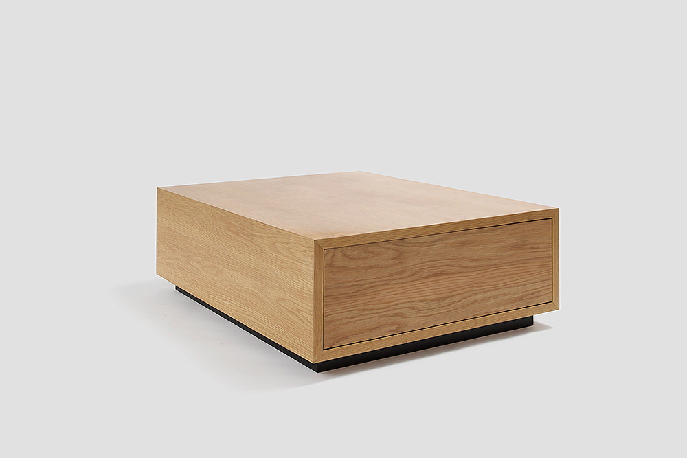 matchbox coffee table_sean dix design