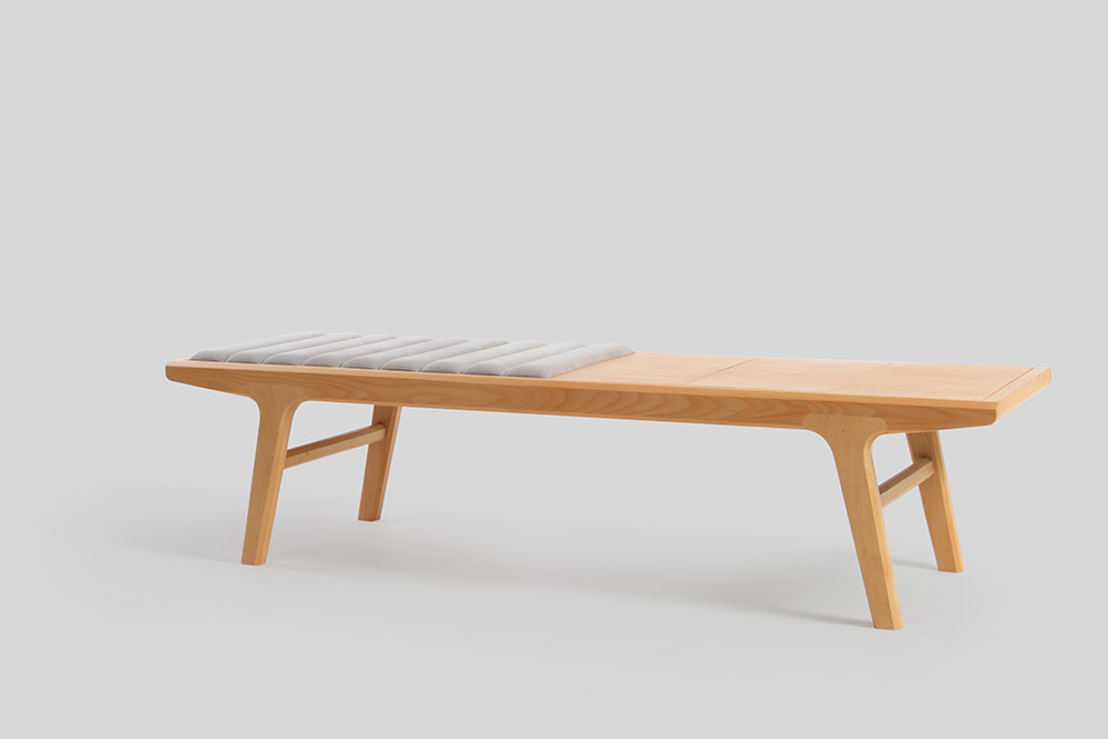 reverso bench+coffee table sean dix design_2