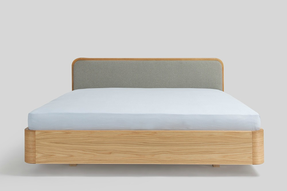 streamline bed_sean dix design