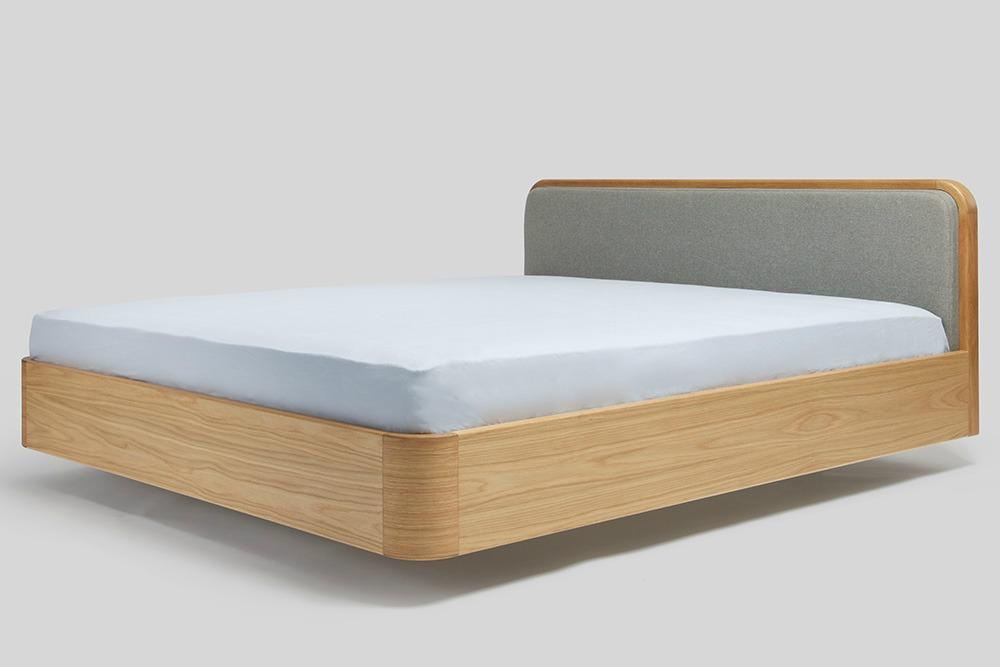 streamline bed_sean dix design_1