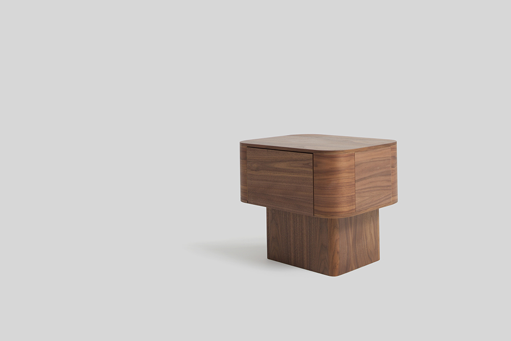 streamline night stand_sean dix design