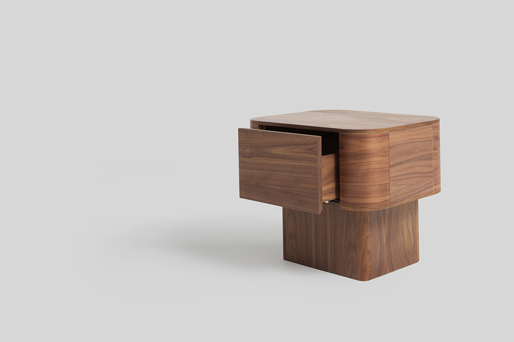 streamline night stand_sean dix design_1