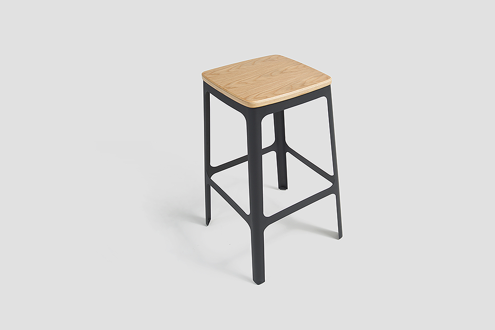 street bar stool_sean dix design_black_2