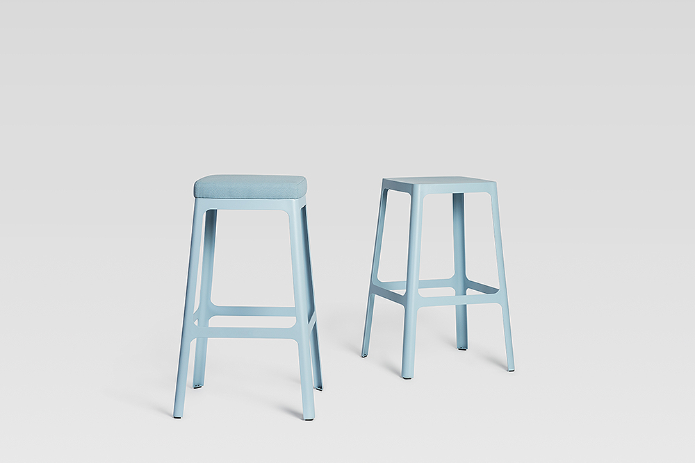 street bar stools_sean dix design