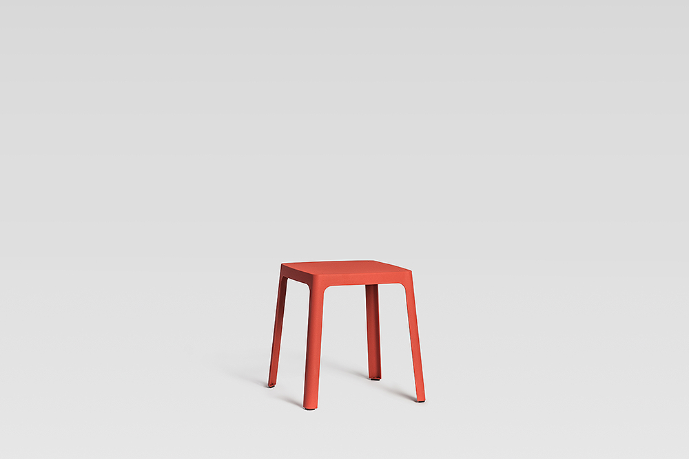 street low stool_sean dix design
