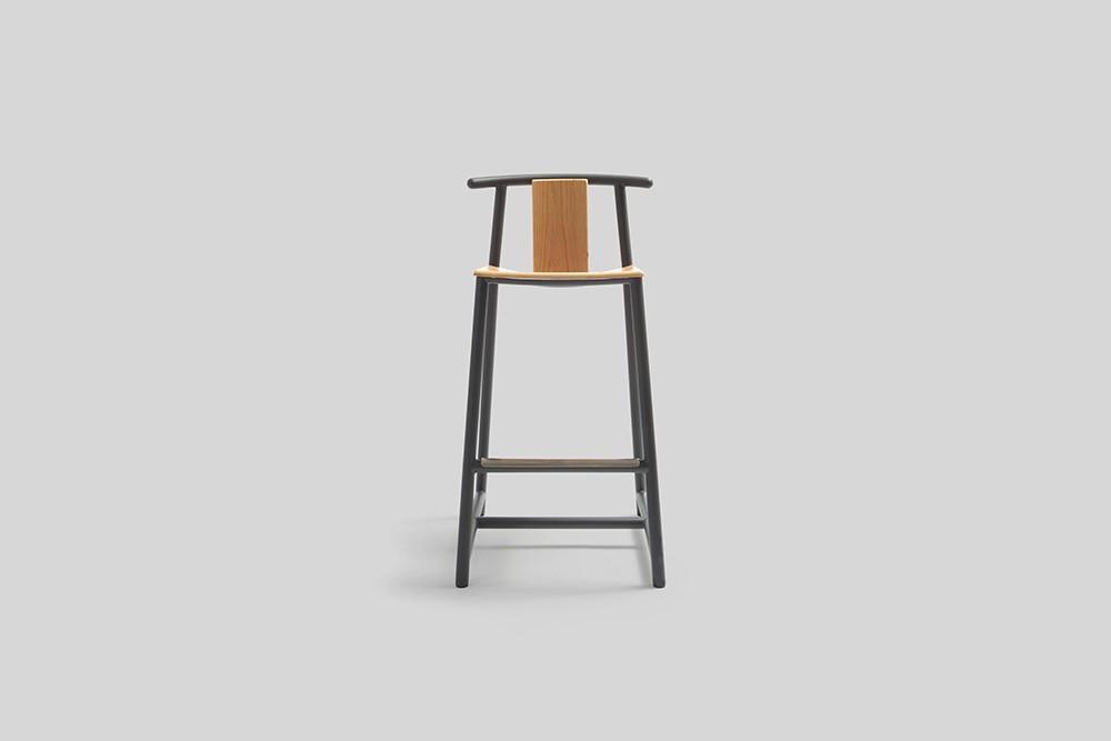 Panda Furniture Dix Design Architecture