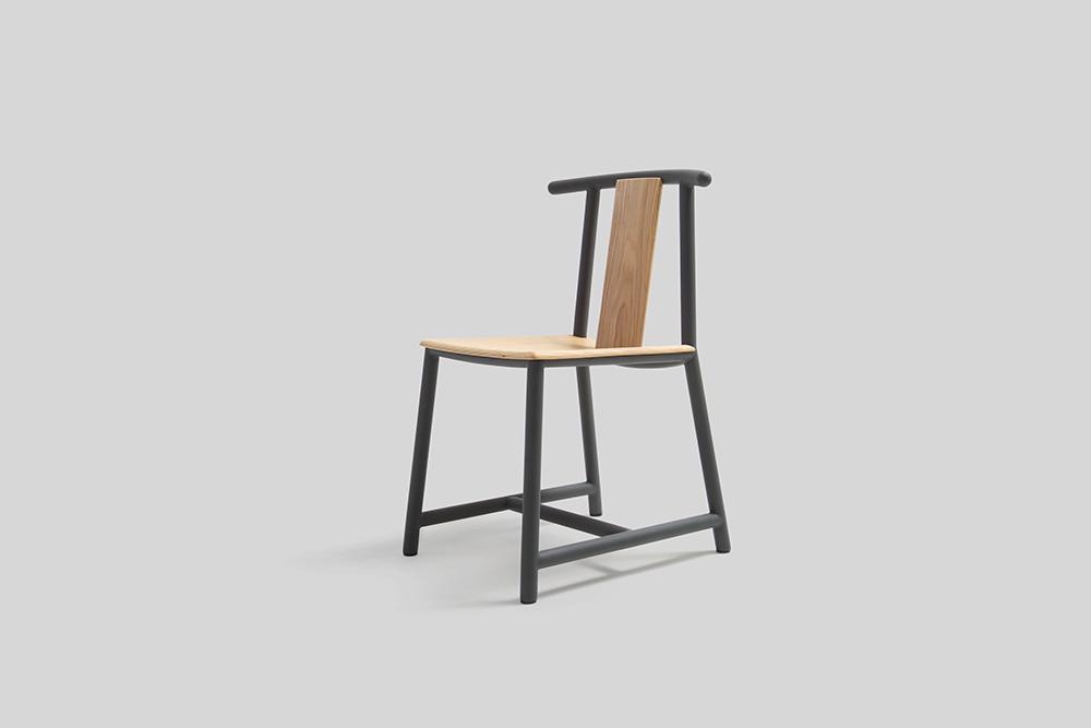 Sean Dix Design Panda Chair