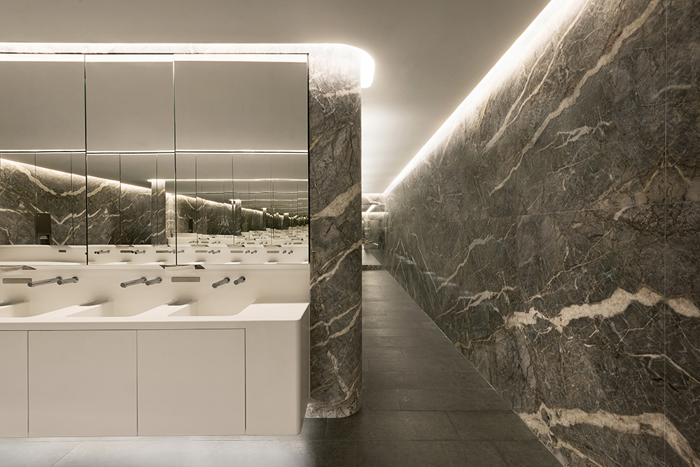 womens-restroom-ifc-tower-sean-dix-interior-design_11